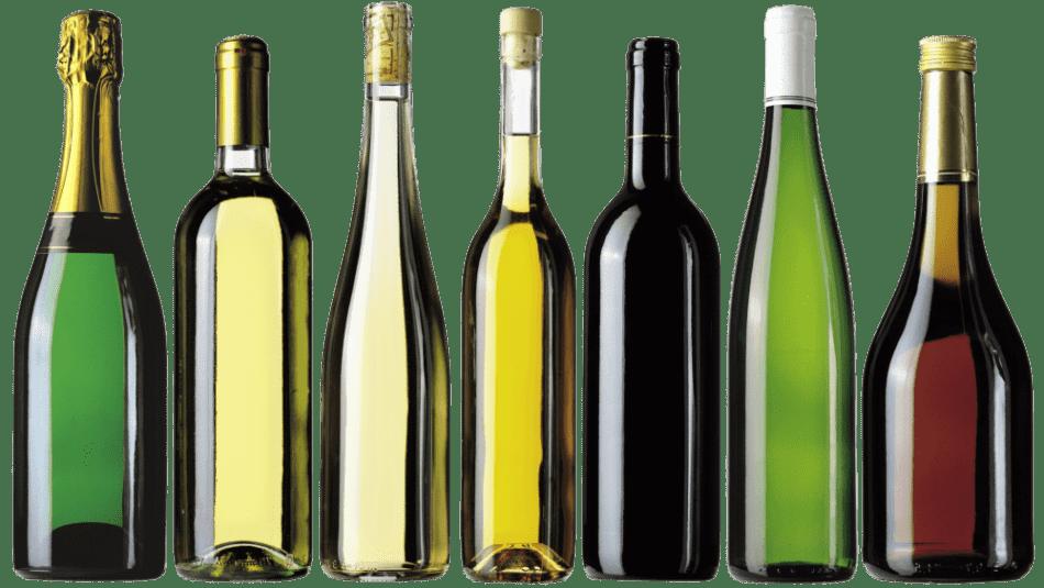 Château Cazalères Horeca Culinair Wijn