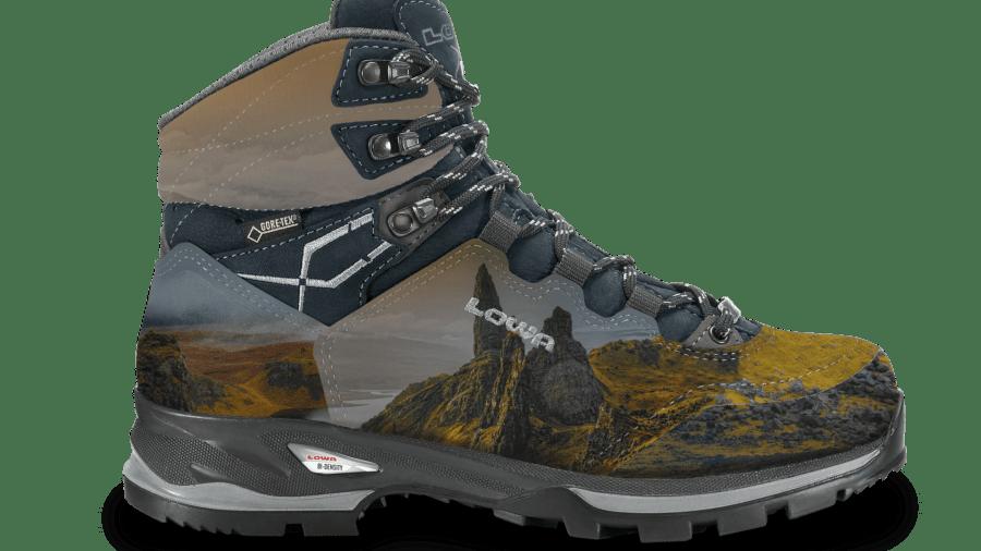 shoe-1655010_1920