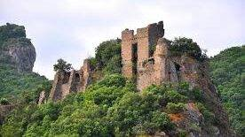 Chateau de Durfort