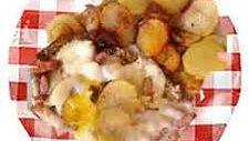 Culinair-Gastronomie Taillous
