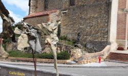 Toerisme Ariège Carla Bayle