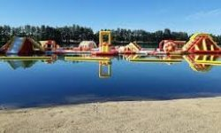 Aquaplaypark Saverdun