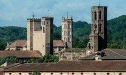 Pamiers Torens