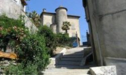 Toerisme Ariège Seix