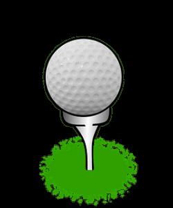 Sport Golf Bal